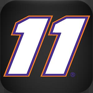 Denny Hamlin Racing