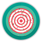TopFan-Featured-Circles-frm-150x150
