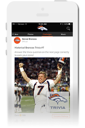 Broncos4