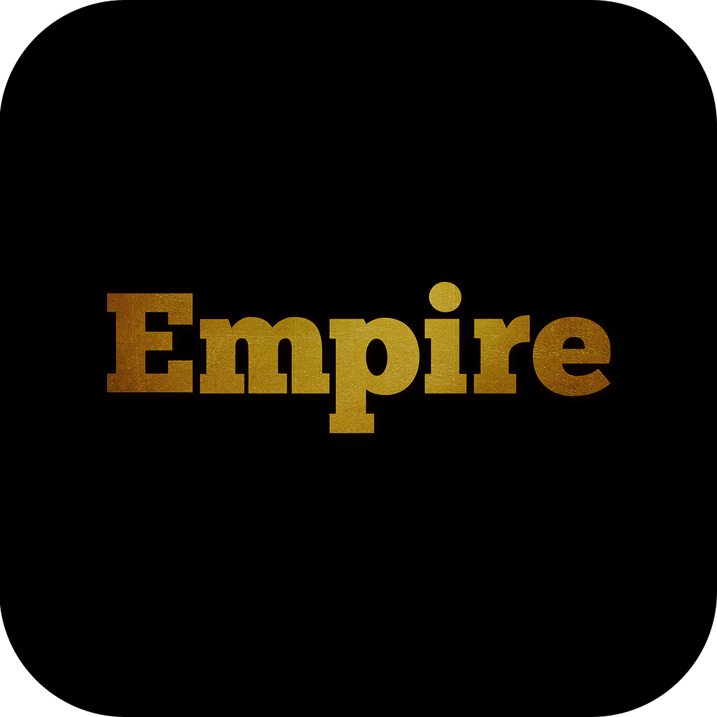 Empire | FOX