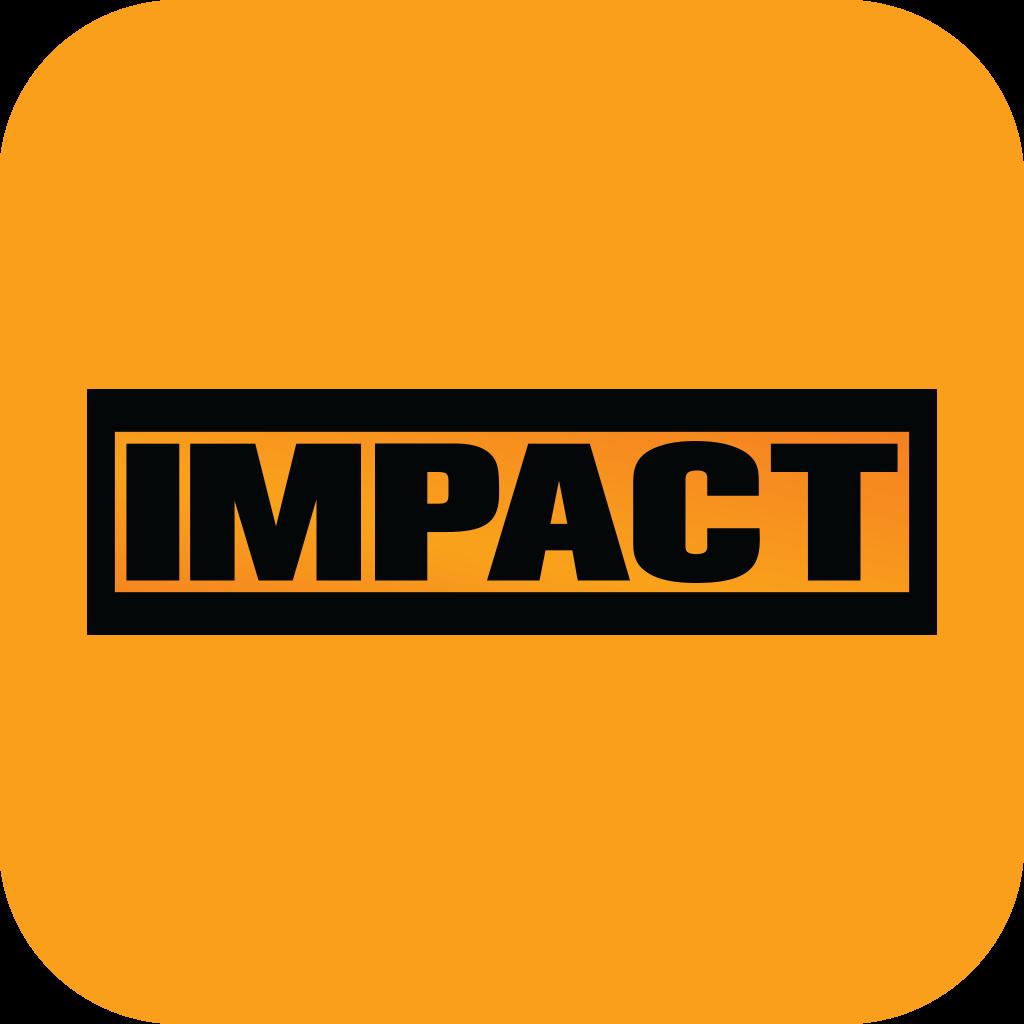 IMPACT | MGM
