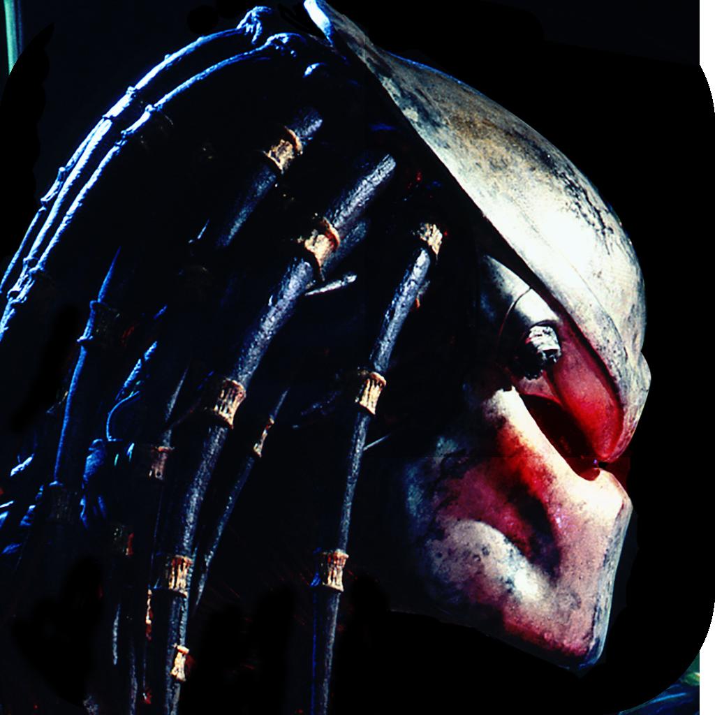 Predator | FOX