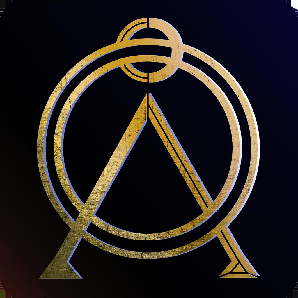 Stargate Command | MGM