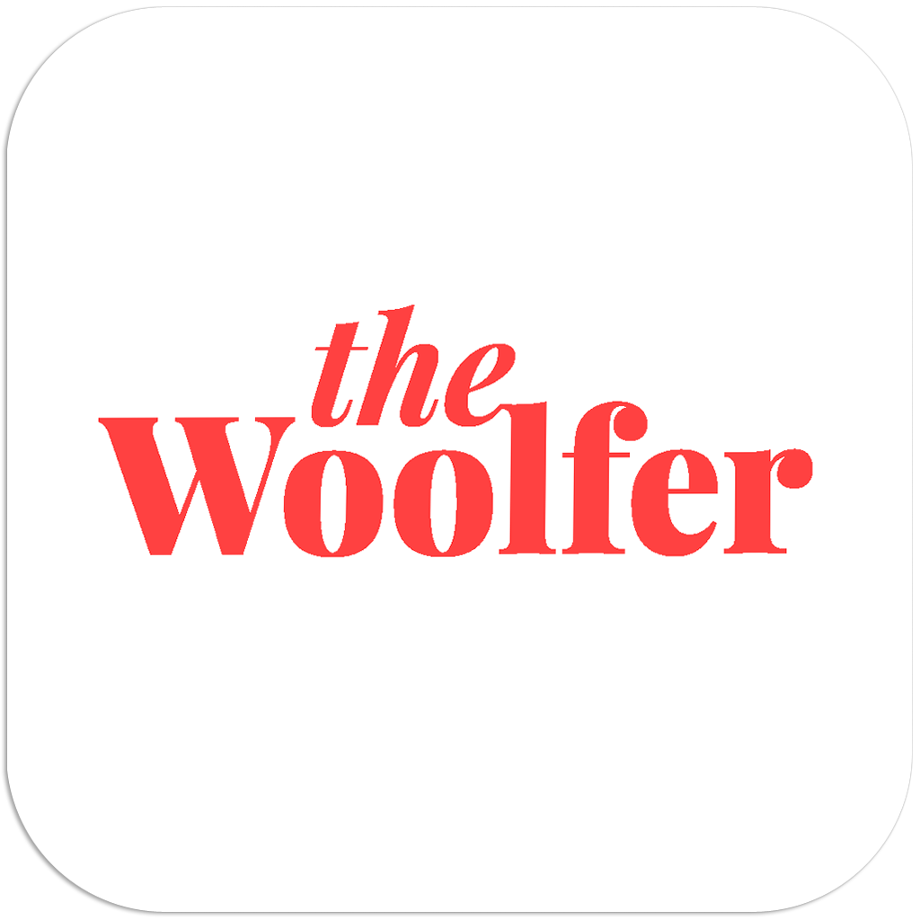 The Woolfer
