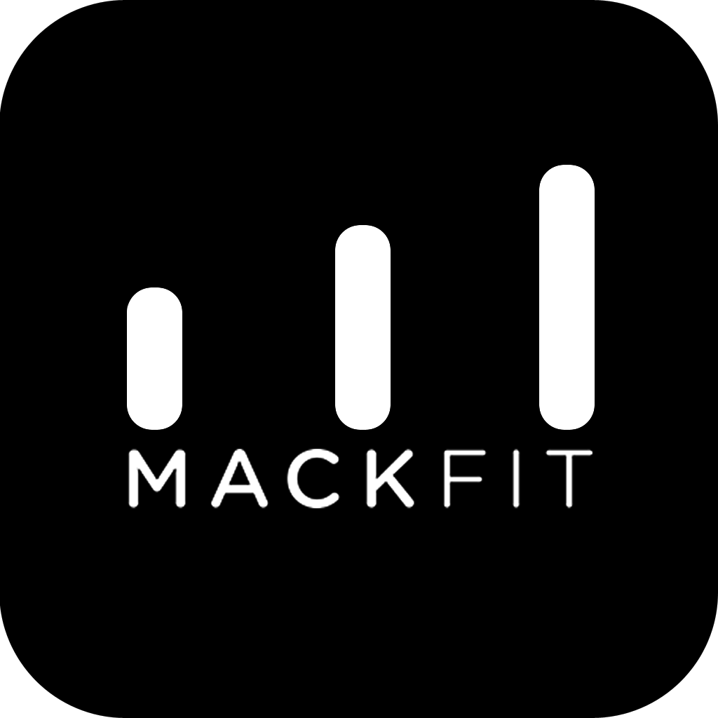 MackFit